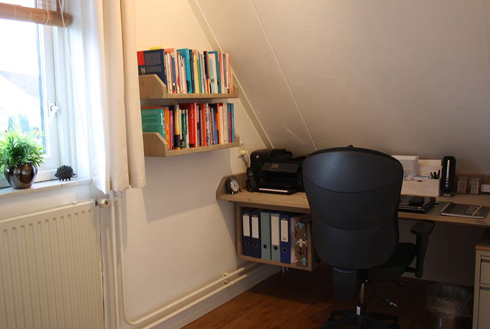 kantoor_groot